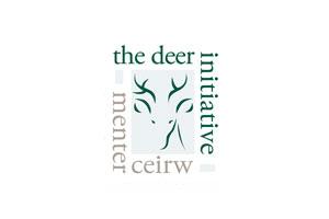 deer-initiative-300x200